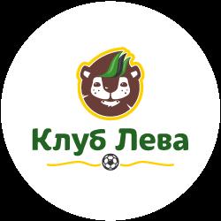 logo-academy-3